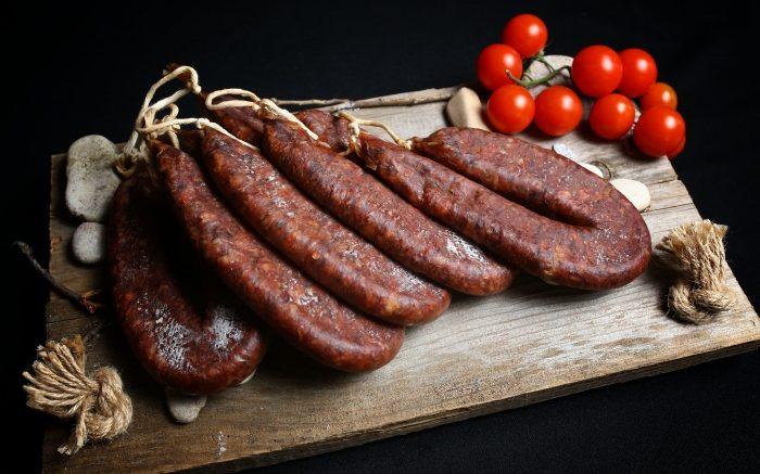 магазин-месо-добрич
