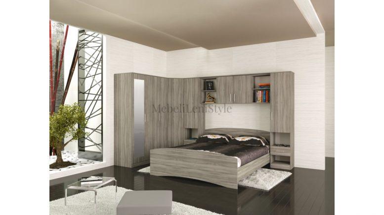 комплекти спалня
