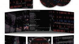 обложки за дискове