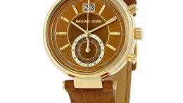 оригинални часовници