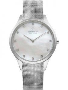 марков дамски часовник