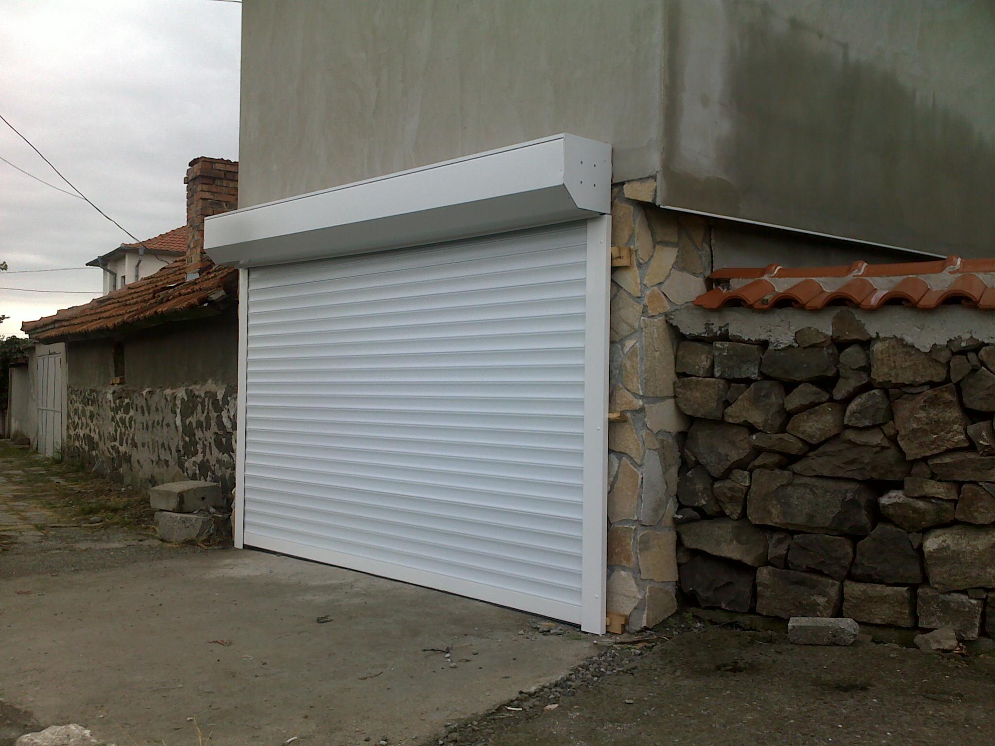 гаражни-врат-кипро