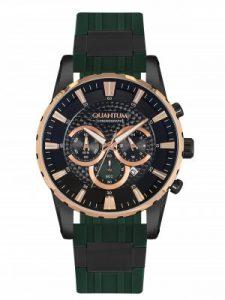мъжки часовник Обаку