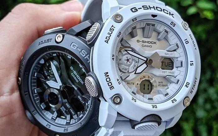 качествени часовници